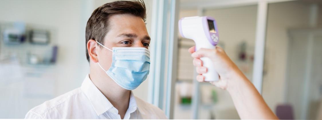 card-workplace-health